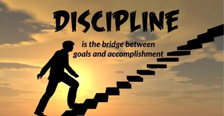 Disiplin Kerja - Pengertian, Jenis, Indikator dan Faktor yang Mempengaruhi
