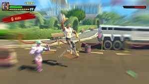 screenshot-2-of-shaqfu-a-legend-reborn-barack-fu-pc-game