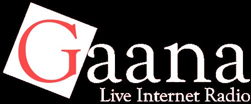 Gaana Live Radio