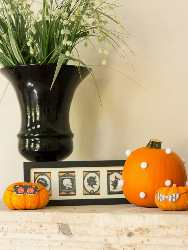 pumpkin-ideas