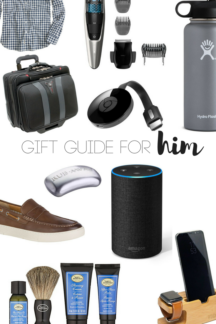 Gift Guide for Him, Husband gifts, Dad gifts, Valentines Gifts, Valentines Gifts for Him, Fathers day gifts, Birthday Gift for Him, Christmas Gift for Him, Anniversary Gift for Him, Valentines Day Presents, Valentines Day Gifts