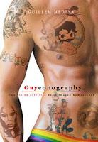 Gayconography, de Guillem Medina