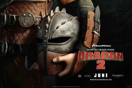 how to train your dragon part 2 download