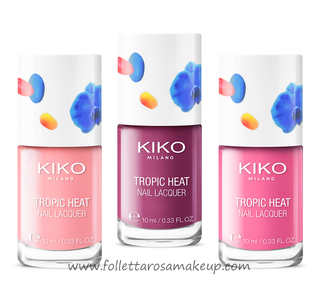 smalti-tropic-heat-kiko