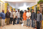 NTR 27 Movie Launch-thumbnail-7