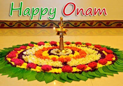 Onam quotes, Poems, Wishes