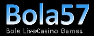 Agen Live Casino Terpercaya