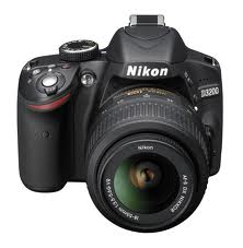 http://2.bp.blogspot.com/-Pm-oBt1iNWU/UVRzvZ6Op6I/AAAAAAAAKqU/DvL9kY653QU/s1600/Nikon+D3200.jpeg