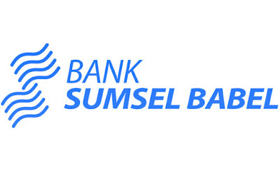 Bank BPD Sumsel Babel