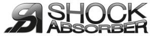 Shock Absorber Customer Service Number