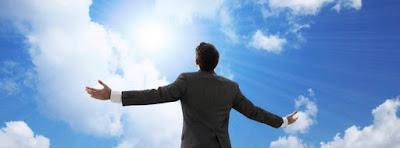10 đặc điểm của người thành công