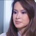 "On the spotlight : Patricia ""Tisha"" Cruz-Bautista"
