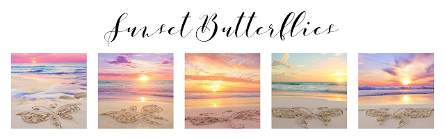 http://theseashoreofremembrance.blogspot.com.au/2012/01/sunset-butterflies.html