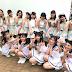 Felicidad ♪ Onoda Saori