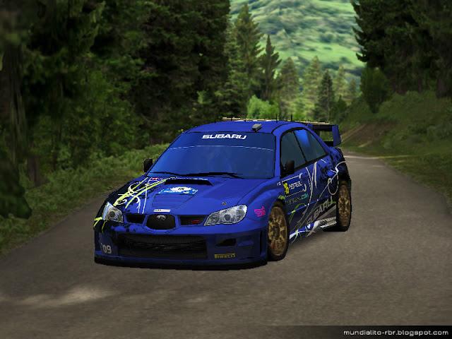 Subaru-Impreza-Jari-Ketomaa