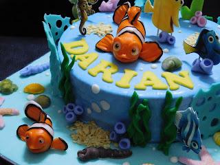 Kue Ulang Tahun Malang, Kue Tart, Tart, Tart Malang, Cake coklat, Cake coklat Malang,