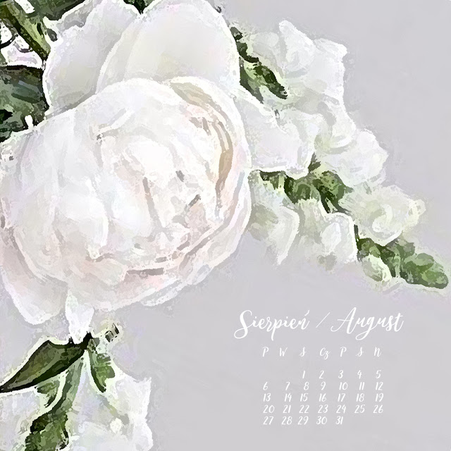 kalendarz-sierpein-lato-architekt-wroclaw