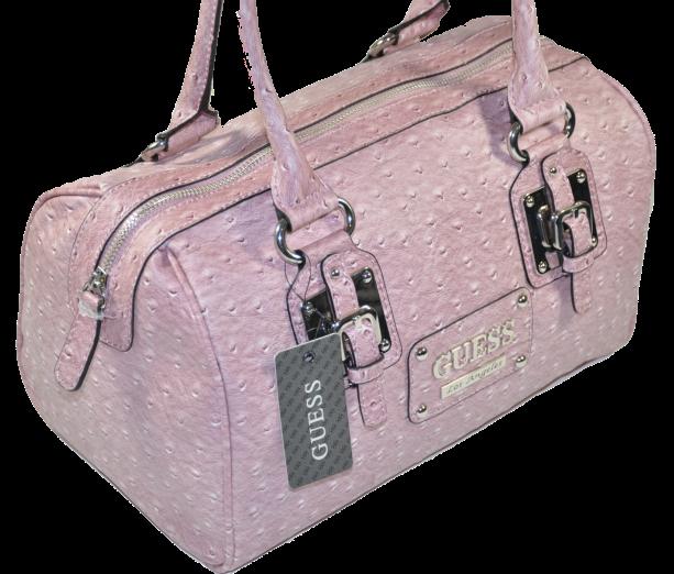 Rozhodujete se při výběru kabelky především podle ceny  Pak se může stát f91100f3945