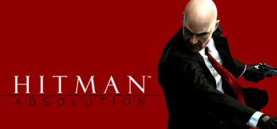Hitman Absolution Professional Edition MULTi8-ElAmigos