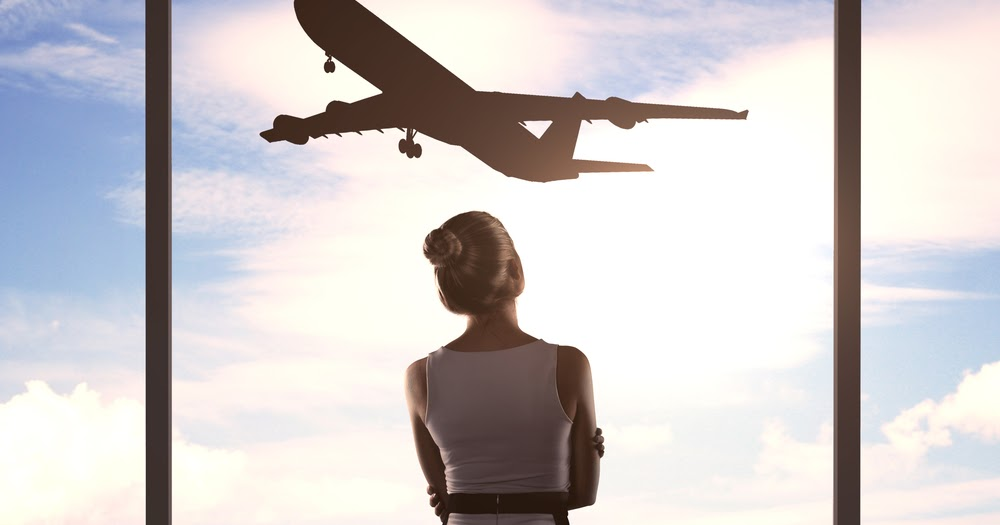 Travel Industry Blog: Ready For Disruption: How Travelers Are Changing ...