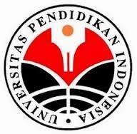 Ndot Dot Purnama Proposal Penelitian R And D
