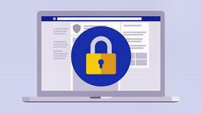 10 نصائح لحماية حسابك على الفيس بوك من الحظر والسرقة والهاكر والقرصنه - facebook safe