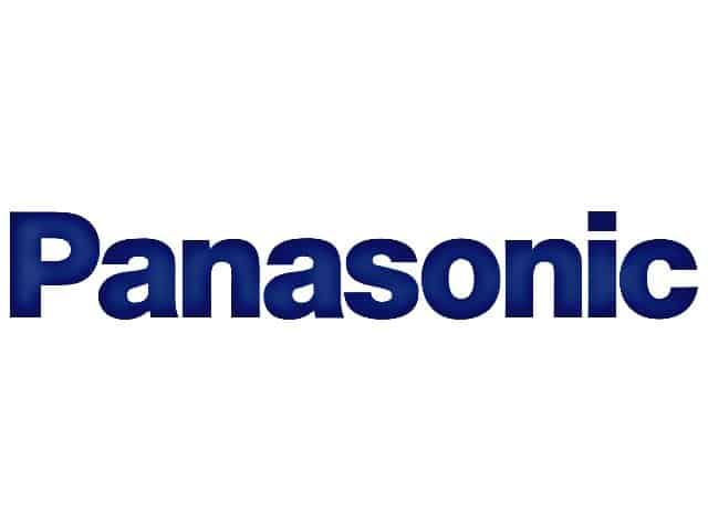 Panasonic is Belongs to Japanese Company