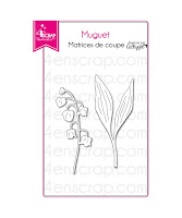 https://www.4enscrap.com/fr/matrices-de-coupe-dies-scrapbooking-carterie/1297-matrice-de-coupe-scrapbooking-carterie-printemps-fleur-muguet-4002031803960.html