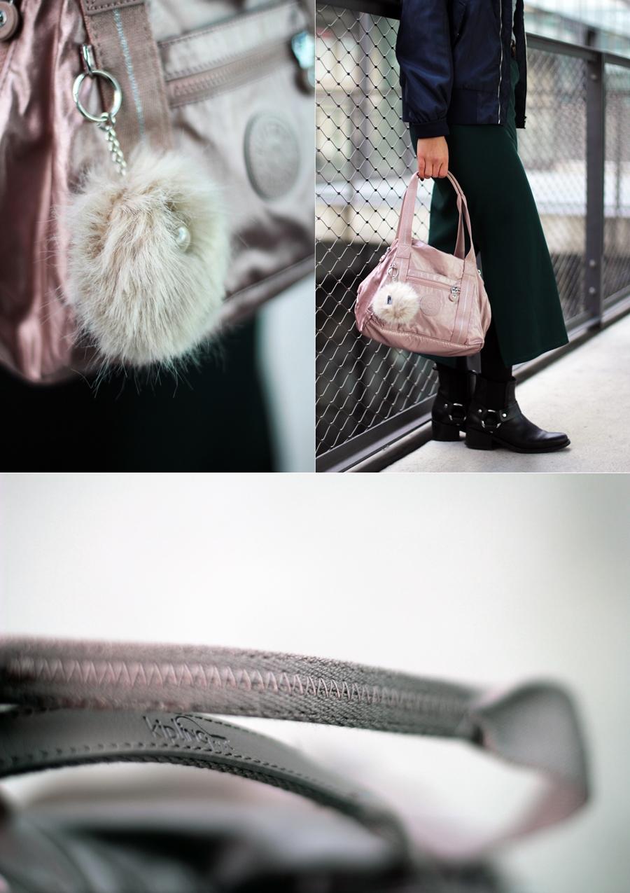 kipling bag new collection
