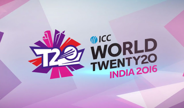 T20-world-cup-2016-live