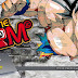 Animecomic 2018 - Ambato, Ecuador, 24 y 25 de Febrero 2018