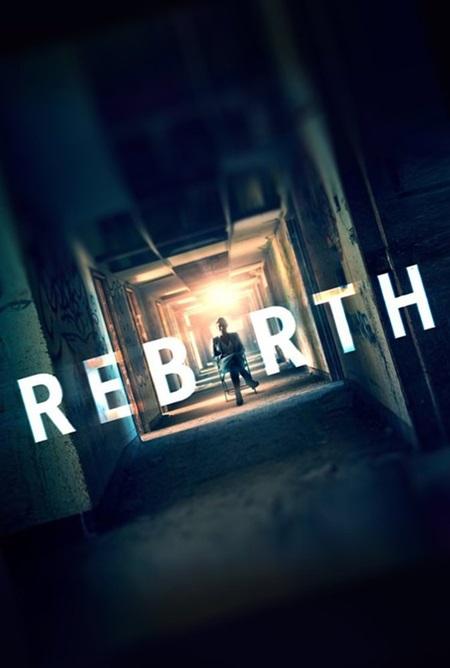 Rebirth (2016) Film indir
