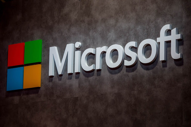 Microsoft Will Be Ready To Lay Off Thousands Of Employees