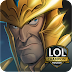 LOL Champion Manager v1.04.000 Mod