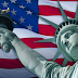 Visa đầu tư E1, E2 của Mỹ người Việt Nam có thể xin được hay không?