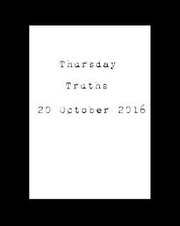 http://www.reddancerstudio.com/2016/10/thursday-truths-free-writing-thursday.html