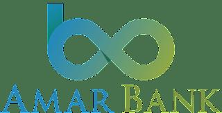 Lowongan Kerja BANK Terbaru Surabaya IT PT Bank Amar Indonesia