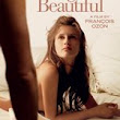 Watch Young & Beautiful Online Free | Watch Movies Free Online Download Stream