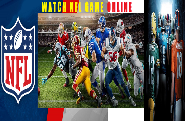 National Football League (NFL) is a professional Football League in United State of America which consisting of 32 teams and which are divided equally between NFC and AFC. One of four major professional sports leagues in North America is NFL and the highest professional level of American football in the world. At the end of September, each team plays 16 games and runs a one-week week and 17 weeks of regular NFL season. At the end of the regular season, six teams of the following competition went ahead to the playoffs. Consequently, a single defeat tournament in Super Bowl was held between NFC and AFC champions, usually held on the first Sunday in February.