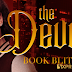 Book Blitz - Excerpt & Giveaway - The Devil to Pay by Jackie May