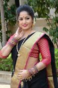 madhavi latha latest pics-thumbnail-19