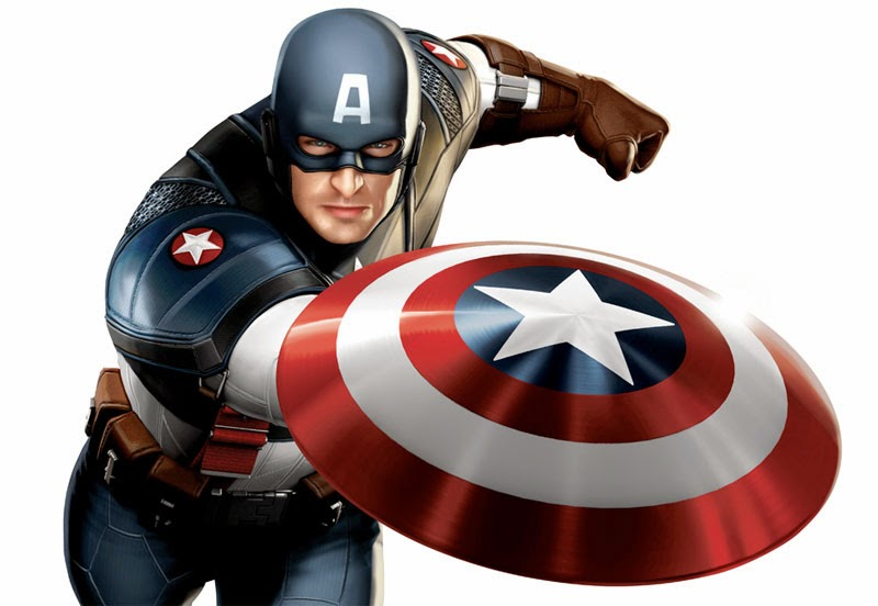 http://www.totalcomicmayhem.com/2014/05/captain-america-3-movie-news.html