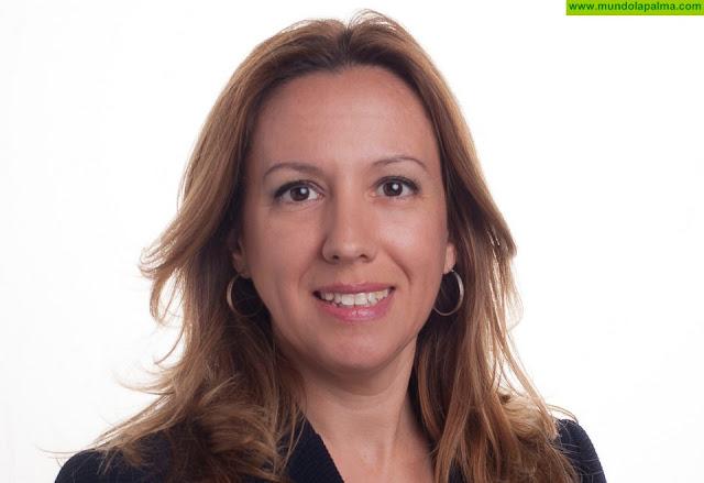 Canarias exige una reunión urgente con el Ministerio ante la imposición de destinar el dinero de carreteras a pagar deuda