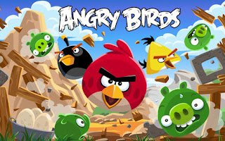 Hack game Angry Bird (Full 2 bản) mod tiền cho Android APK Angry-bird-1504600324632-0-43-695-1156-crop-1504600329690