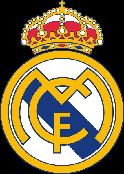 Logo Klub Bola Eropapng Selain Klub Italia