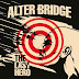 Especial Alter Bridge: The Last Hero