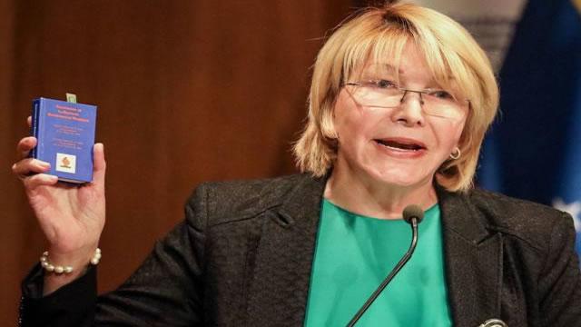"""Ortega Díaz: """"La defensa de la Constitución es tarea de todos"""""""