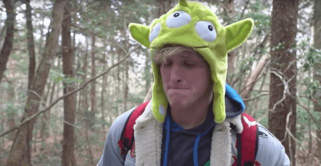 Gara-gara Logan Paul berulah, Youtubers Populer lainnya ikut dipantau