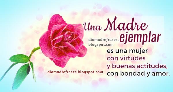Imagenes Con Poemas Para Mujeres