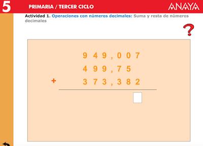 http://www.ceipjuanherreraalcausa.es/Recursosdidacticos/QUINTO/datos/03_Mates/datos/05_rdi/ud05/1/01.htm